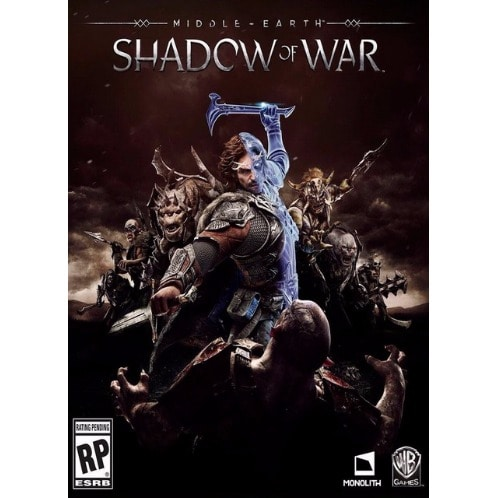 /M/i/Middle-Earth-Shadow-of-War-PC-Game-7786886.jpg