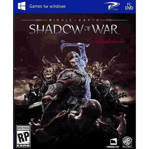 /M/i/Middle-earth-Shadow-of-War---Gold-Edition-PC-Game-7737271.jpg