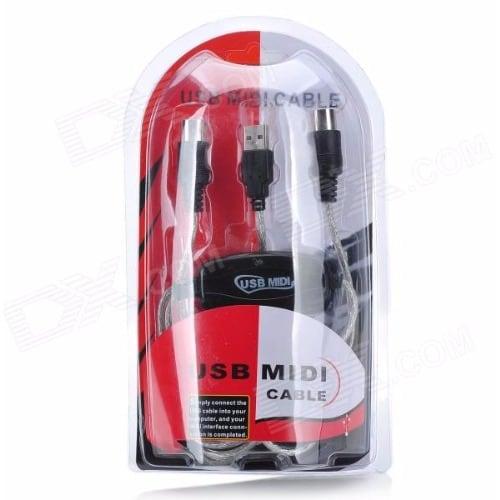 /M/i/Midi-Cable-7681121.jpg
