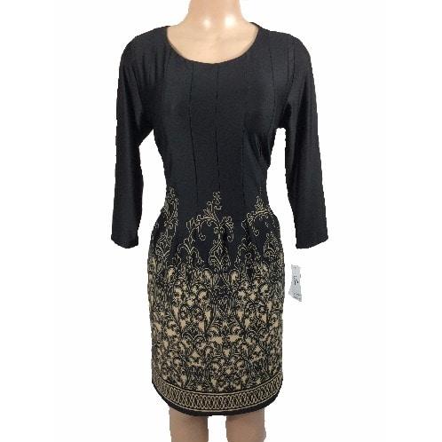 /M/i/Midi-Dress-7455429.jpg