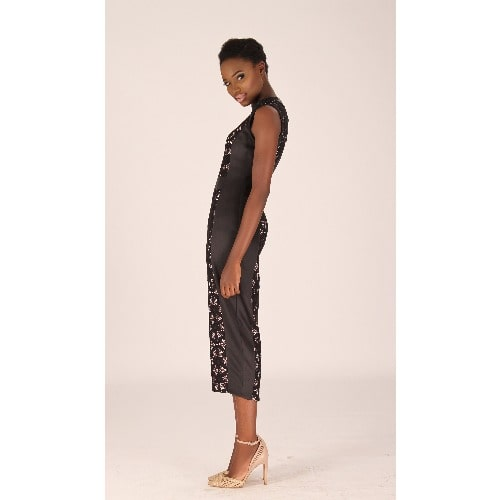 /M/i/Midi-Lace-Dress-Black-Leather-Neck-Collar-Detail-7924654.jpg