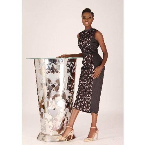 /M/i/Midi-Lace-Dress-Black-Leather-Neck-Collar-Detail-7924658.jpg