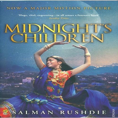 /M/i/Midnight-s-Children-7896883.jpg