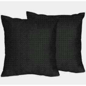 /M/i/Mightshemark-Best-Throw-Pillow-6171105.jpg