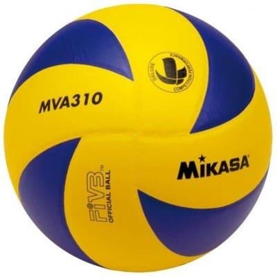 /M/i/Mikasa-Volleyball-4977738.jpg