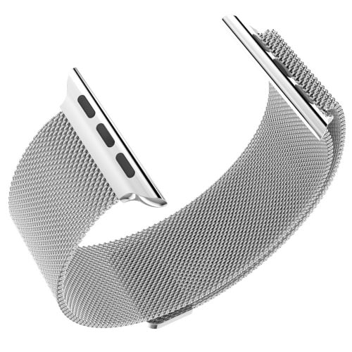 /M/i/Milanese-Loop-Band-Stainless-Steel-Strap-For-Apple-iWatch-Band---42mm-Watch-7472949.jpg
