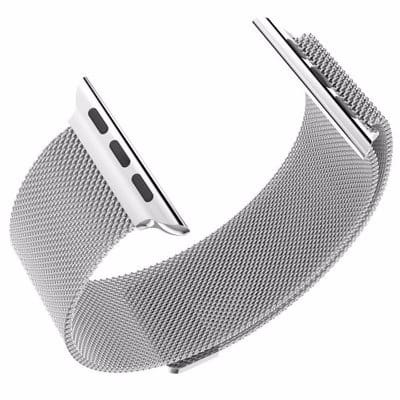 /M/i/Milanese-Loop-Band-Stainless-Steel-Strap-for-Apple-iWatch-Band---42mm-Watch-5867625.jpg