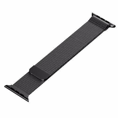 /M/i/Milanese-Loop-for-Apple-Watch--42mm---Stainless-Steel---Black-5990827.jpg