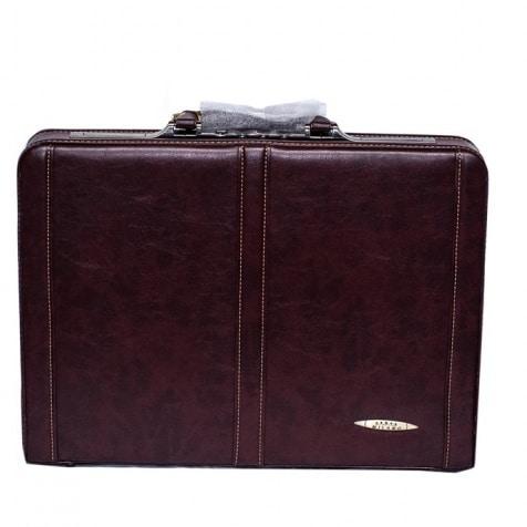 /M/i/Milano-Briefcase-5166122.jpg