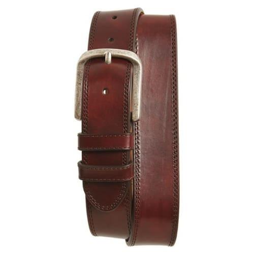 /M/i/Mild-Brown-Men-s-Belt-6002111.jpg