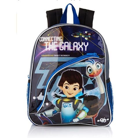 /M/i/Miles-From-Tommorowland---12inch-Backpack-7617889.jpg