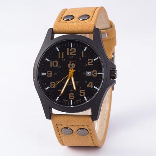 /M/i/Military-Design-Unisex-Leather-Strap-Analog-Wristwatch---Brown-7763123.jpg