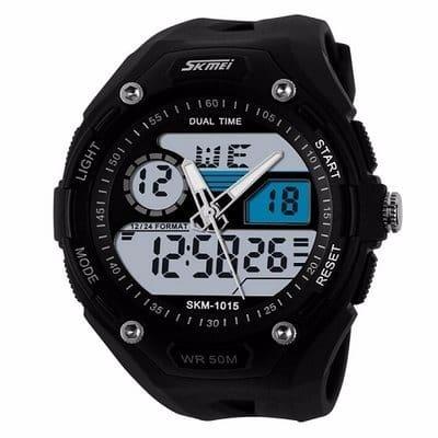 /M/i/Military-Watch--Black-7858112.jpg