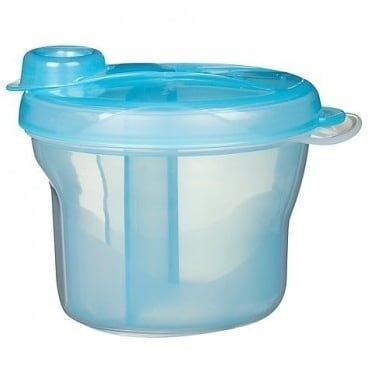 /M/i/Milk-Powder-Cereal-Dispenser-2727149_13.jpg