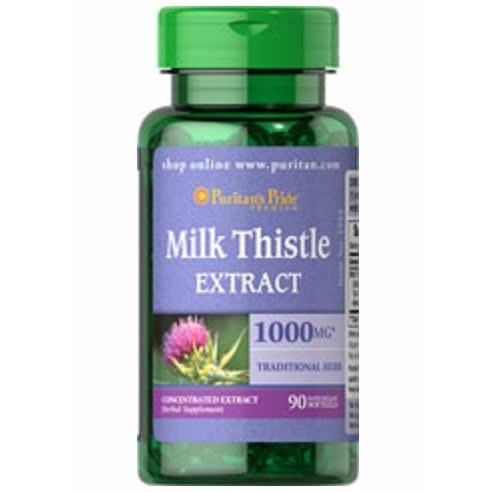 /M/i/Milk-Thistle-4-1-Extract-1000mg-Silymarin---90-Softgels-7468759_2.jpg