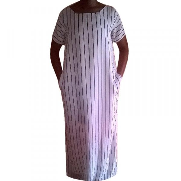/M/i/Mina-Maxi-Chiffon-Dress-with-Pockets-4947347.jpg