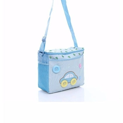 /M/i/Minals-Mark-Diaper-Bag---Blue-7917594.jpg