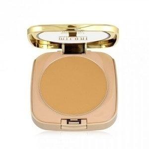 /M/i/Mineral-Compact-Makeup---108-Medium-7777074_1.jpg
