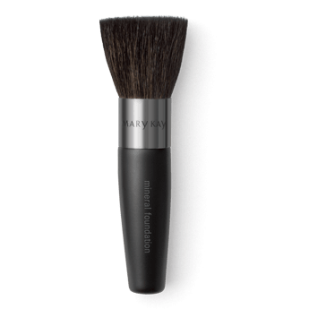 /M/i/Mineral-Foundation-Brush-6598358.png