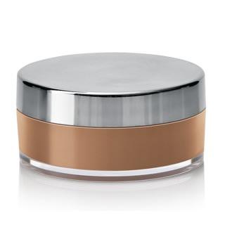 /M/i/Mineral-Powder-Foundation-Bronze-2-7218356_1.jpg