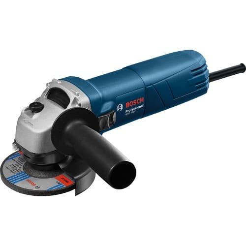 /M/i/Mini-Angle-Grinder---GWS-6700-Professional-6059321.jpg