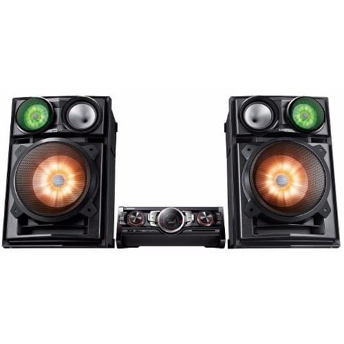 /M/i/Mini-Audio-System-FS9000-7915869.jpg