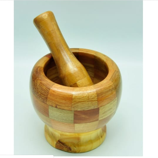 /M/i/Mini-Bamboo-Mortar-and-Pestle-4744301_9.png