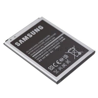 /M/i/Mini-Battery-Li-Ion-B50-for-Samsung-Galaxy-S4-6844442_4.jpg