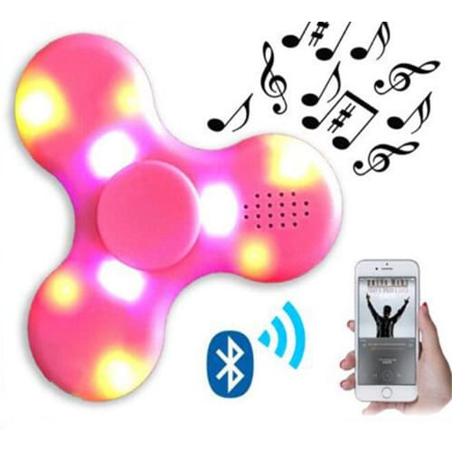 /M/i/Mini-Bluetooth-Hand-Fidget-Spinner-with-LED-Light-Music-Speaker-Finger-Toy---Pink-7316167_2.jpg