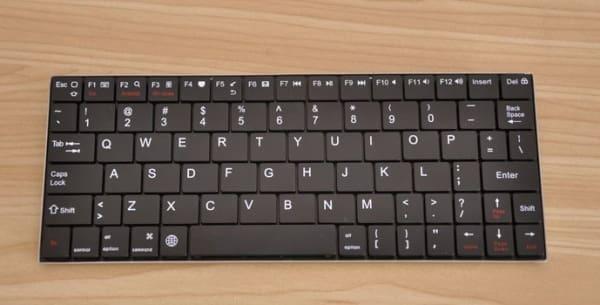 /M/i/Mini-Bluetooth-Keyboard---Hb2000--5099124_1.jpg