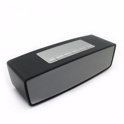 /M/i/Mini-Bluetooth-Speaker---Black-5502237_2.jpg