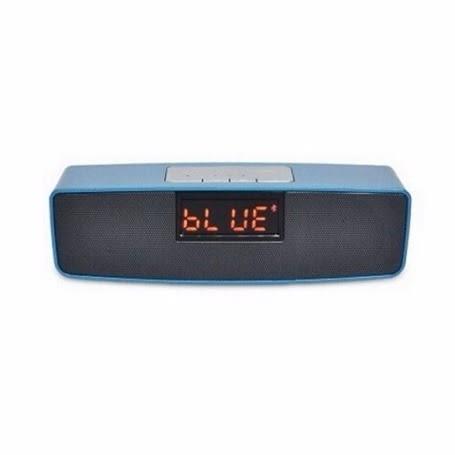 /M/i/Mini-Bluetooth-Speaker---K808-5640341.jpg