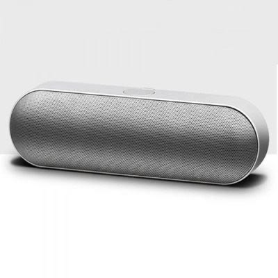 /M/i/Mini-Bluetooth-Speaker---S812---Silver-8029217.jpg