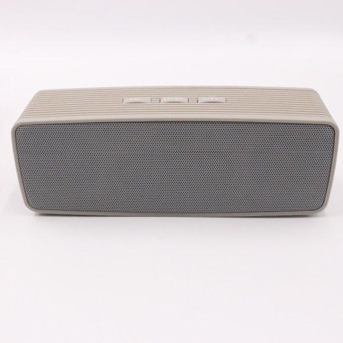 /M/i/Mini-Bluetooth-Speaker-6788761.jpg