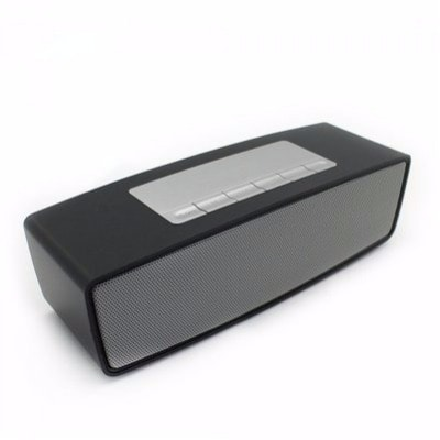 /M/i/Mini-Bluetooth-Speaker-7833204.jpg
