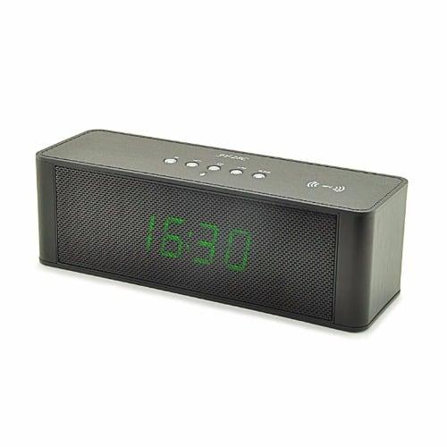 /M/i/Mini-Bluetooth-Speaker-Portable-3D-Stereo-Music-Wireless-speaker-JY-28C-7612883_2.jpg