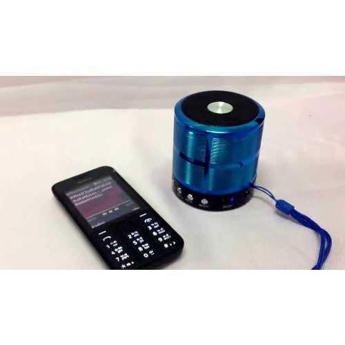 /M/i/Mini-Bluetooth-Speakers-Westers---Blue-6602065.jpg