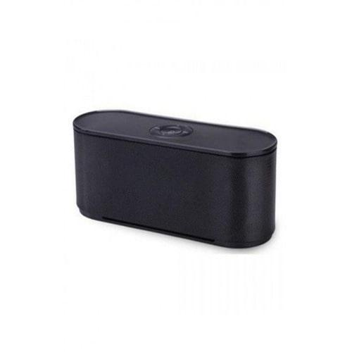 /M/i/Mini-Bluetooth-Wireless-Speaker---Black-7759970.jpg