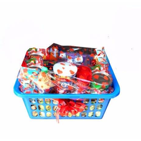 /M/i/Mini-Christmas-Hamper-5725980_4.jpg