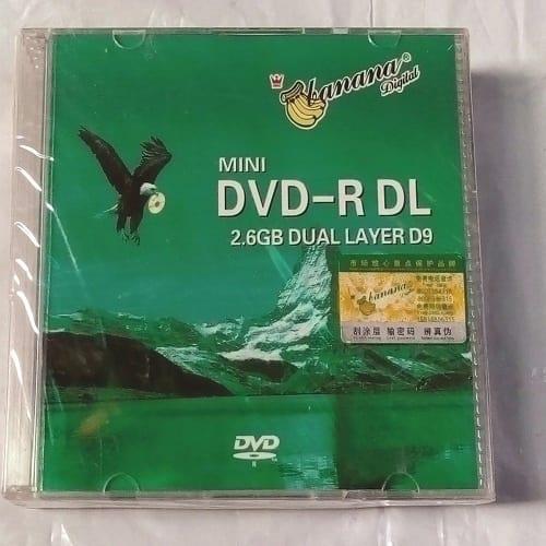 /M/i/Mini-DVD-R-DL-Dual-Player-D9-2-6GB-7539396.jpg