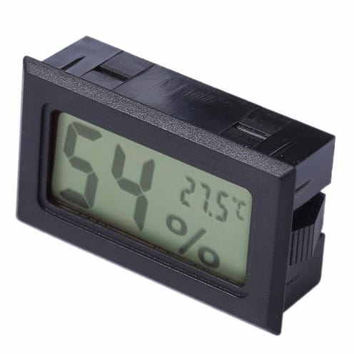 /M/i/Mini-Digital-LCD-Indoor-Thermometer-and-Hygrometer-6512581_3.jpg