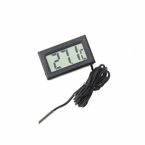 /M/i/Mini-Digital-LCD-Thermometer-8076389.jpg