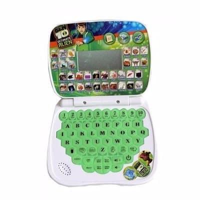 /M/i/Mini-Educational-Laptop-with-LCD-Screen-7374997.jpg