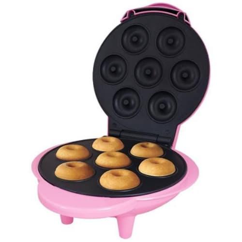 /M/i/Mini-Electric-Doughnut-Maker-6169843_2.jpg