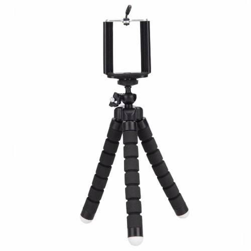/M/i/Mini-Flexible-Octopus-Selfie-Tripod-Stand-With-Smartphone-Holder---Black-8026255.jpg