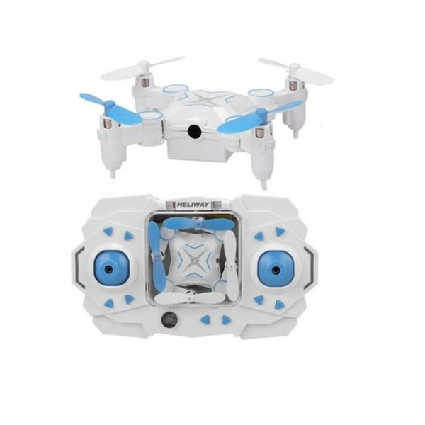 /M/i/Mini-Foldable-FPV-0-3MP-RC-Quadcopter-with-Flashing-Lights-8046802.jpg