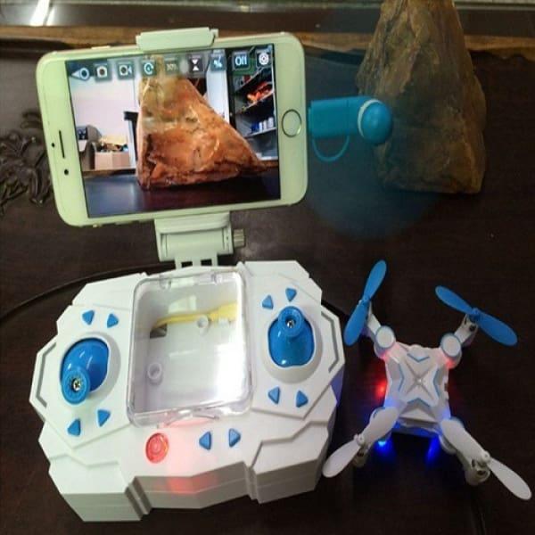 /M/i/Mini-Foldable-FPV-0-3MP-RC-Quadcopter-with-Flashing-Lights-8046803.jpg