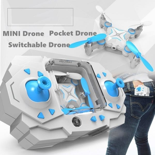 /M/i/Mini-Foldable-FPV-0-3MP-RC-Quadcopter-with-Flashing-Lights-8046804.jpg