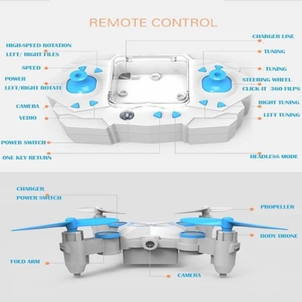 /M/i/Mini-Foldable-FPV-0-3MP-RC-Quadcopter-with-Flashing-Lights-8046805.jpg