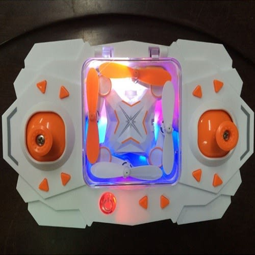 /M/i/Mini-Foldable-Wifi-FPV-0-3MP-RC-Quadcopter-Pocket-Drone-With-Flashing-Lights---Orange-7430457_2.jpg